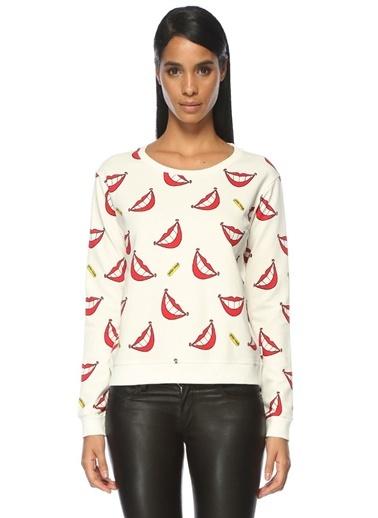 Sweatshirt-Wrangler